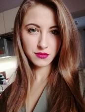 Tamara,<br> 30 y.o. from<br> USA