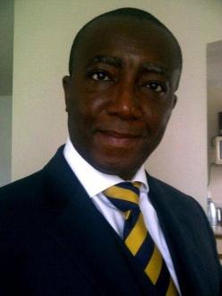 UmarovichBakhtiyor Lomé