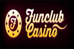 Funclubcasino California