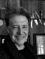 Jens Grondahl from Australia 60 y.o.