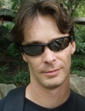 Scott,<br> 43 y.o. from<br> Australia