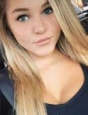 Jessica from USA 26 y.o.